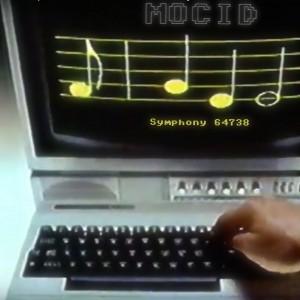 mocid_symphony_64738